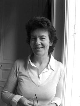 Anne-Sophie Diagora